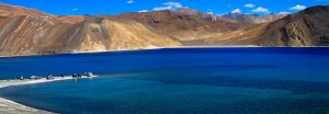 Pangong-Lake-Leh