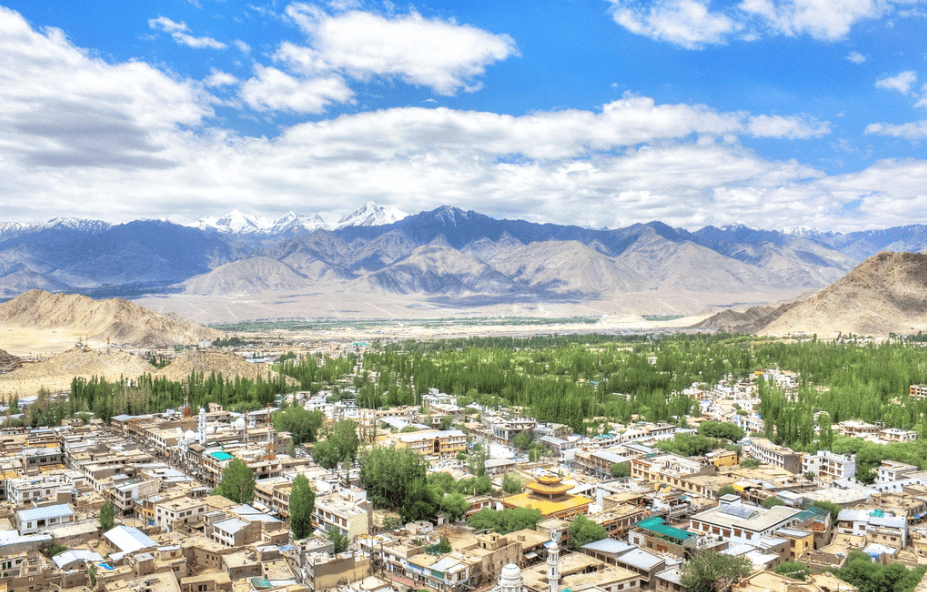 leh_city_ladakh_motorcycle_india