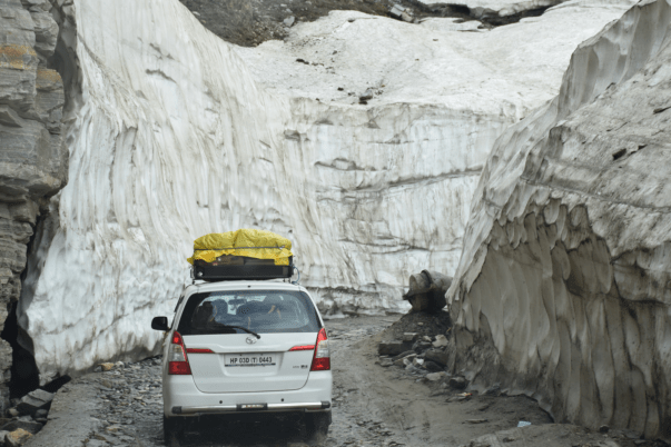 rohtang-pass-2015