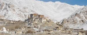 Alchi-monastry-Ladakh