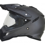 motorcycle helmet for ladakh