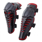 Knee Guard for motorcycle rider